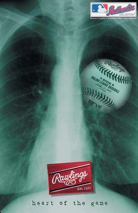 Baseball! ✌❤⚾ This is Estevan.