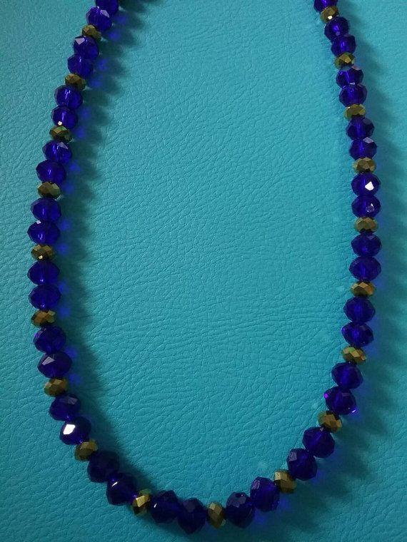 Hey, I found this really awesome Etsy listing at https://www.etsy.com/au/listing/265434448/swarvoski-crystal-necklace