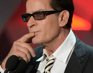 Overdose on Charlie Sheen ahead of Anger Management Premiere