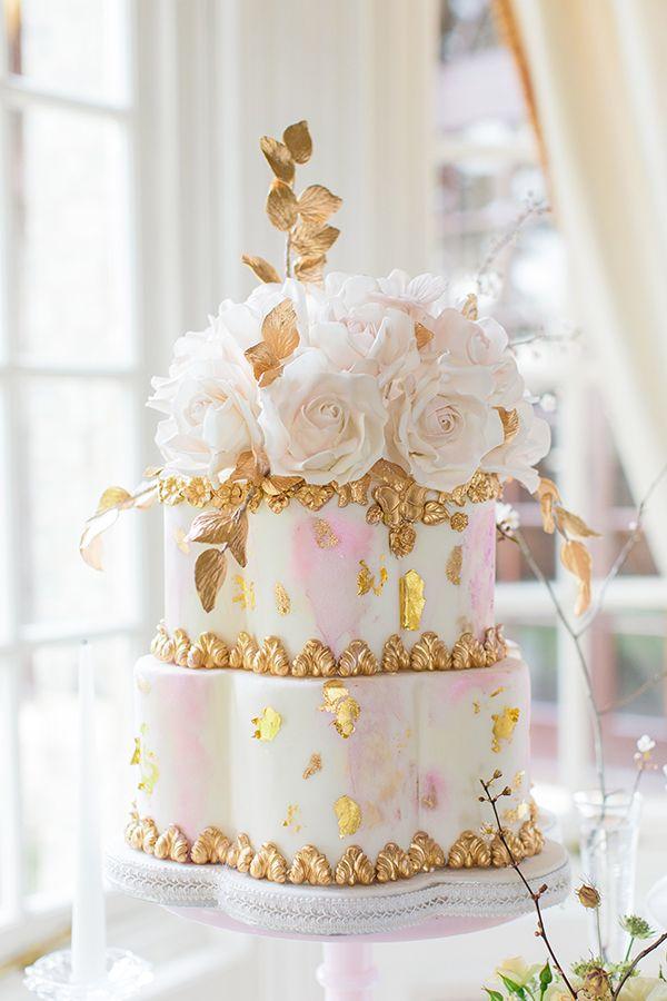 Trending Royal Wedding Inspiration Theme Royal Wedding Themes