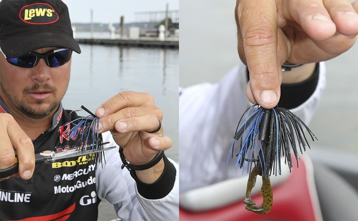 17 best images about fishing pics on pinterest bass for Jason christie fishing