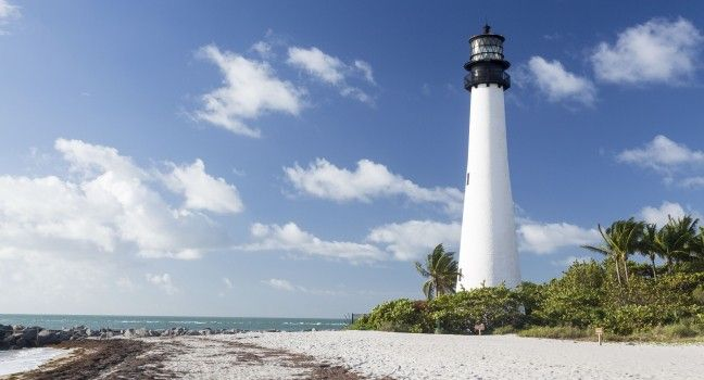 The Florida Keys Travel Guide - Expert Picks for your Florida Keys Vacation | Fodor's