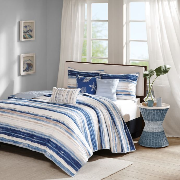 View A Larger Version Of This Product Image Bedding Sets Quilt