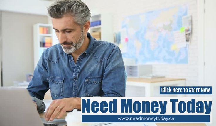 Short term installment loans are a brilliant loan option offer to loan seekers who are in require of short duration money aid. What all you have to do now is to apply online by meeting the smallest amount necessities. http://www.needmoneytoday.ca/same-day-payday-loans.html