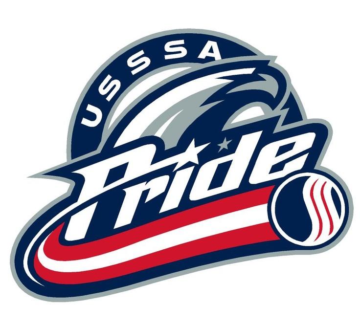 36 best women s sports logos softball images on pinterest sports rh pinterest com softball team logo design softball team logos images