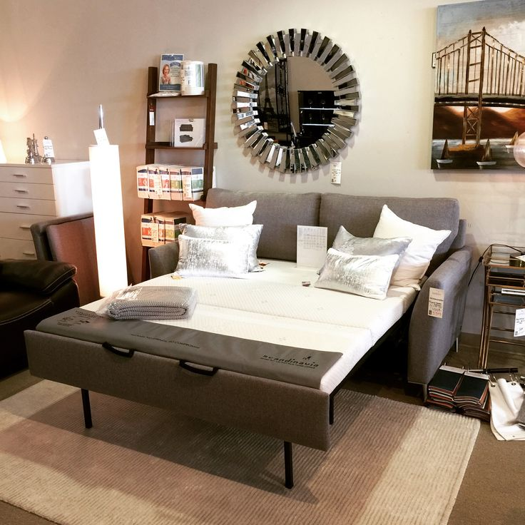 Modern Furniture New Orleans 8 best tv images on pinterest | tv stands, entertainment centers