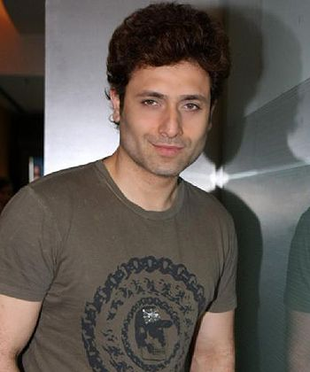 Return to films will take time, says Shiney Ahuja!