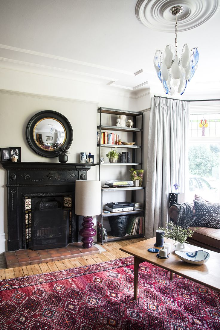Interior Designer East London Fun Friendly And Affordable Design Services Based In Wanstead Full Service Or Fixed Fee EDesign
