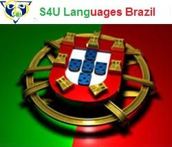 Portuguesetranslations for Portugal and Brazil provided by certified Portuguese translators. We #translateEnglishtoPortuguese and Portuguese to English.