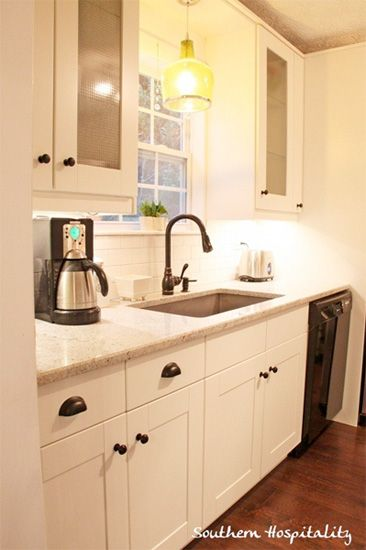 1000 Ideas About Ikea Kitchen Cabinets On Pinterest Cabinets Kitchen Cabinets And Kitchen