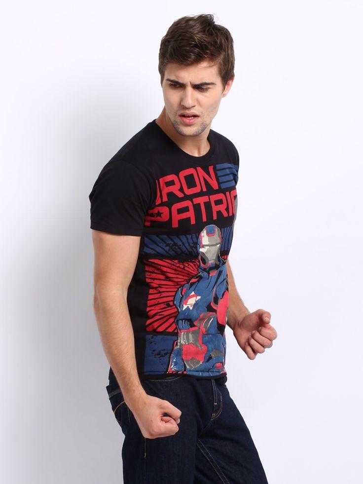 mens-tshirts-2