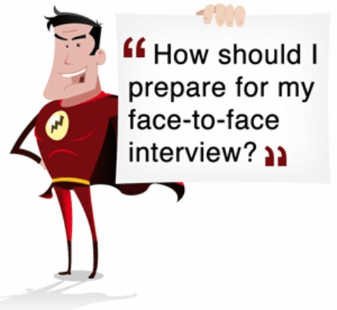 120 best Interviewing Tips images on Pinterest Job interviews - interviewing tips
