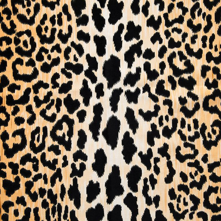 Leopard Print Fabric best 10+ leopard print fabric ideas on pinterest | leopard print