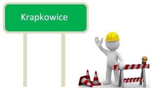 Oferta BHP dla firm z rejonu Krapkowic i okolic - pełny outsourcing BHP, oraz wykonanie pojedynczych zleceń, jak szkolenia BHP, instrukcje BHP, ocena ryzyka zawodowego, dochodzenia powypadkowe.