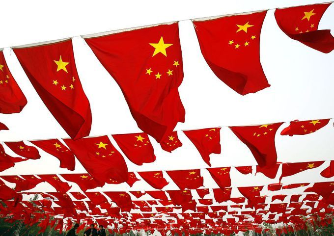 China doubles down on real-name registration laws forbidding anonymous online posts
