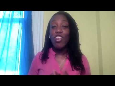 How to Make Your Credit Score Jump like Jordan (video) - The Budgetnista Blog