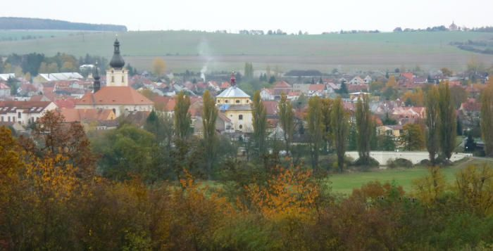 Rozhodnou o budoucím vzhledu krajiny >>> http://plzen.cz/tag/dobrany/