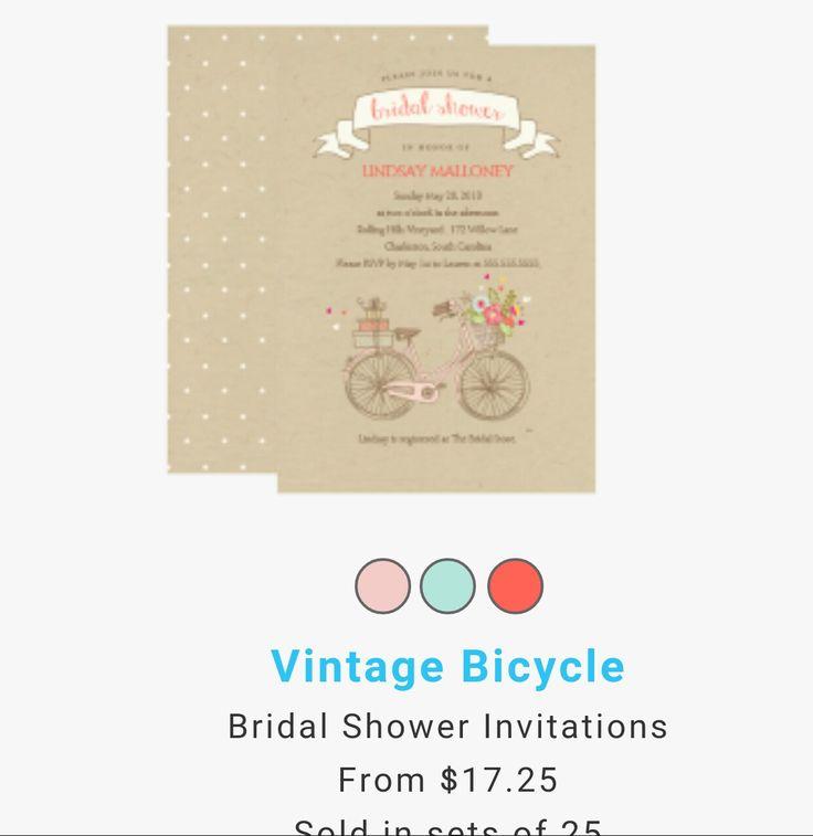 invitations costco forward cute invitation from costco