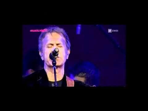 Γιώργος Νταλάρας - Σου άξιζε μια καλύτερη αγκαλιά - YouTube
