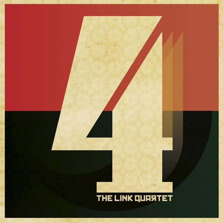 The Link Quartet. 4 (2011)