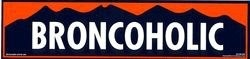 I have this bumper sticker...somewhere!!!