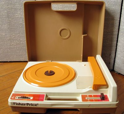 Fisher Price record player: Mr. Price, Remember This, Childhood Memories, For Kids, Price Records, Fisher Price, Growing Up, Records Players, Vinyls Records