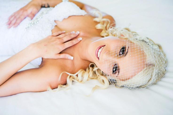Adore Photography.  Makeup by Makeup 4 Brides.