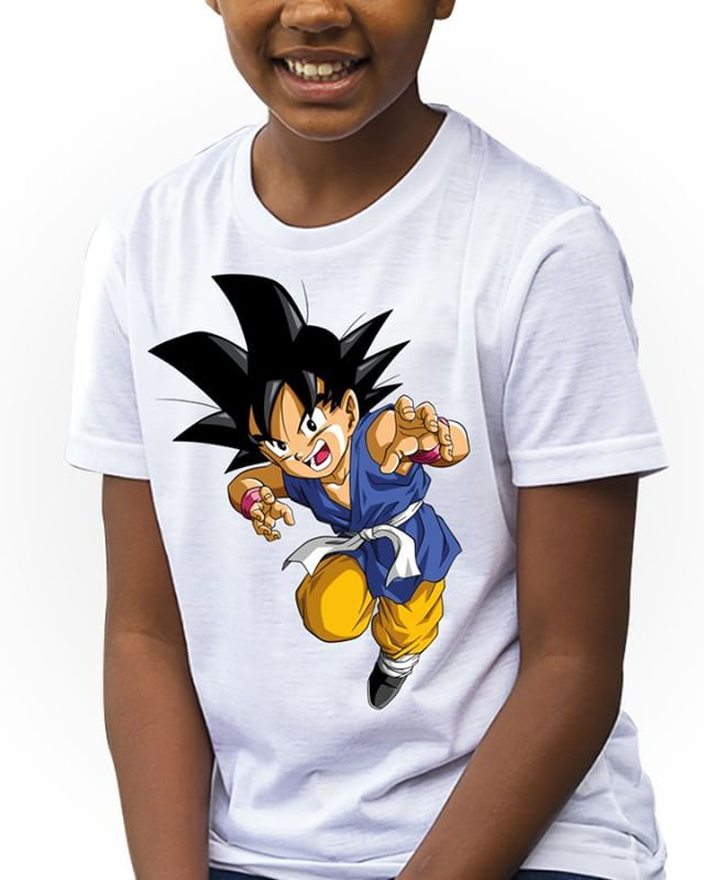 https://www.navdari.com/products-fk00068-DRAGONBALLZANGRYGOHANKidsTshirt.html #DBZ #DBZFANS #DRAGONBALL #DRAGONBALLZ #GOHAN #SUPERSAIYAN #SAIYAN #LEVEL4 #KIDS #TSHIRT #CLOTHING #FORKIDS #SPECIALKIDS #KID #GIRLS #GIRLSTSHIRT