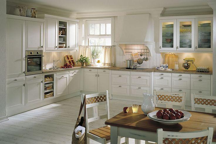 56 best Küche images on Pinterest DIY, American fridge freezers