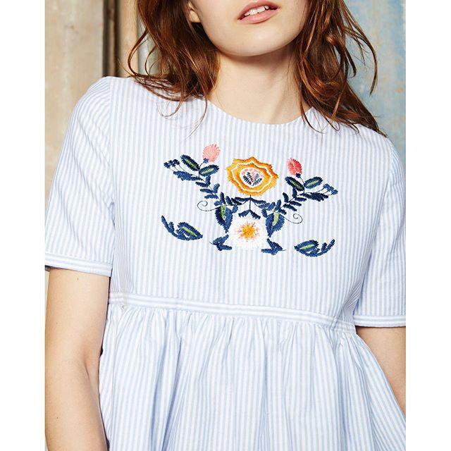Balzac paris   Collections éphémères de vêtements femme