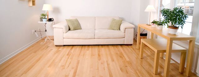 If you want to add an ever-lasting appeal and beauty to your home, consider using a teak hardwood floor. You can enjoy various benefits provided by this appealing wooden flooring.