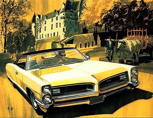 Best Art And Van Images On Pinterest Vintage Cars Automotive