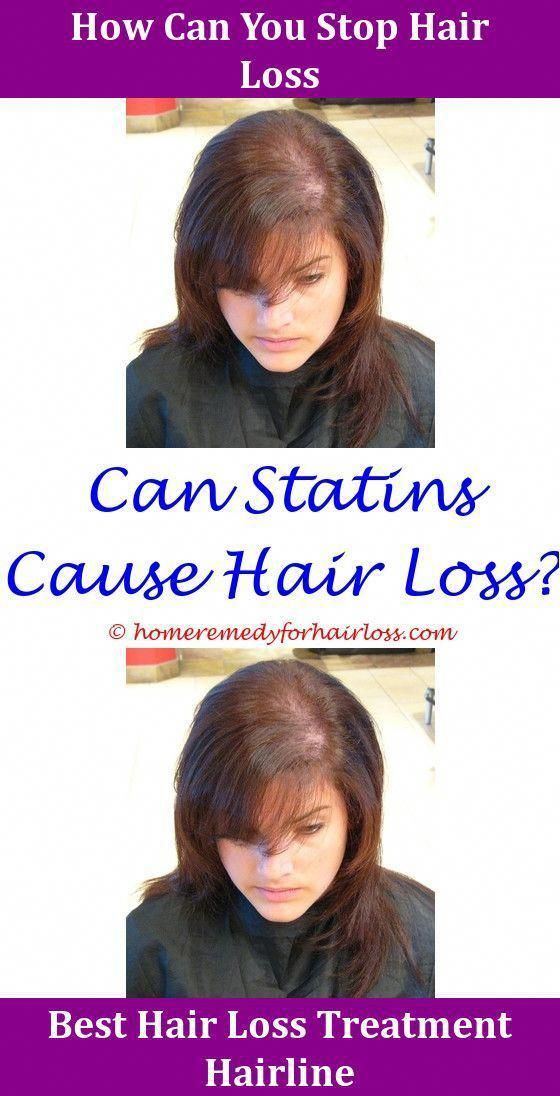 Best Hair Loss Treatment Supplements Best Hair Treatment In India