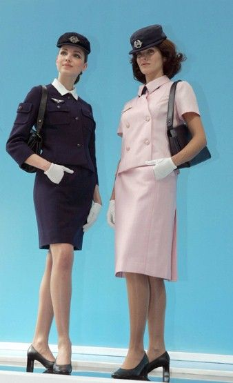 497 best European Airlines Cabin Crews images on Pinterest Cabin - air france flight attendant sample resume