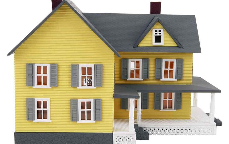 How to Get a Mortgage If You're Not a U.S. Citizen