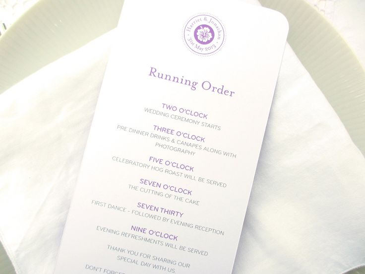 Best 25+ Funeral order of service ideas on Pinterest Memorial - funeral ceremony invitation