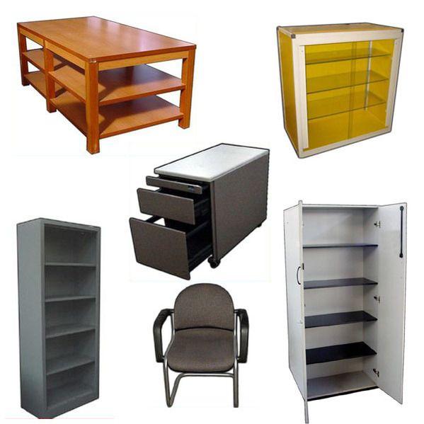 www.IrishFuelPrices.com : Errol's Restaurant Furniture For Sale Blogs