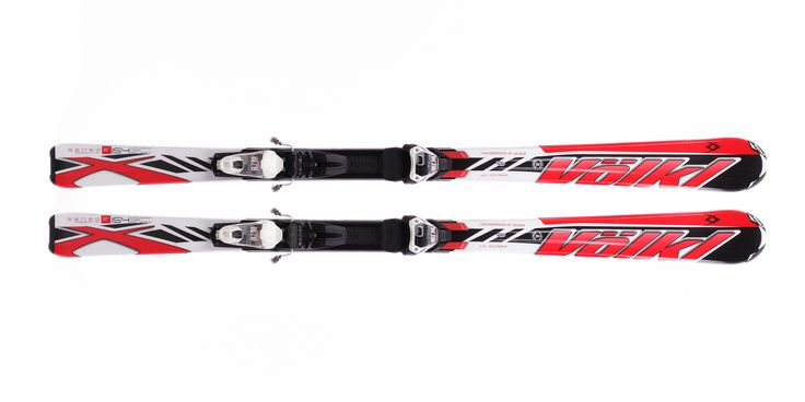 VÖLKL SENSOR 1 + MARKER 3 MOTION TP LIGHT 10 - VÖLKL - alpinegap.com - Ihr Onlineshop rund um Ski, Snowboard und viele weitere Wintersportarten.