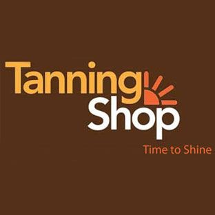 nice The Tanning Shop - Northamptonshire - NN1 3AS Student Discount