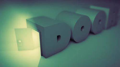 C4D + Photoshop