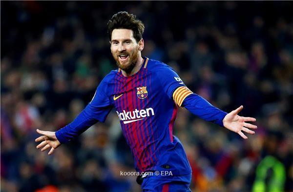 صور ميسي بحث Google Lionel Messi Leo Messi Messi