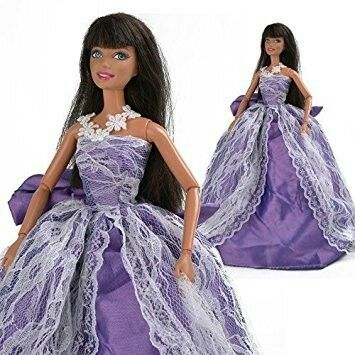 Cheap Barbie Doll Dress Up Games, find Barbie Doll Dress Up Games ...