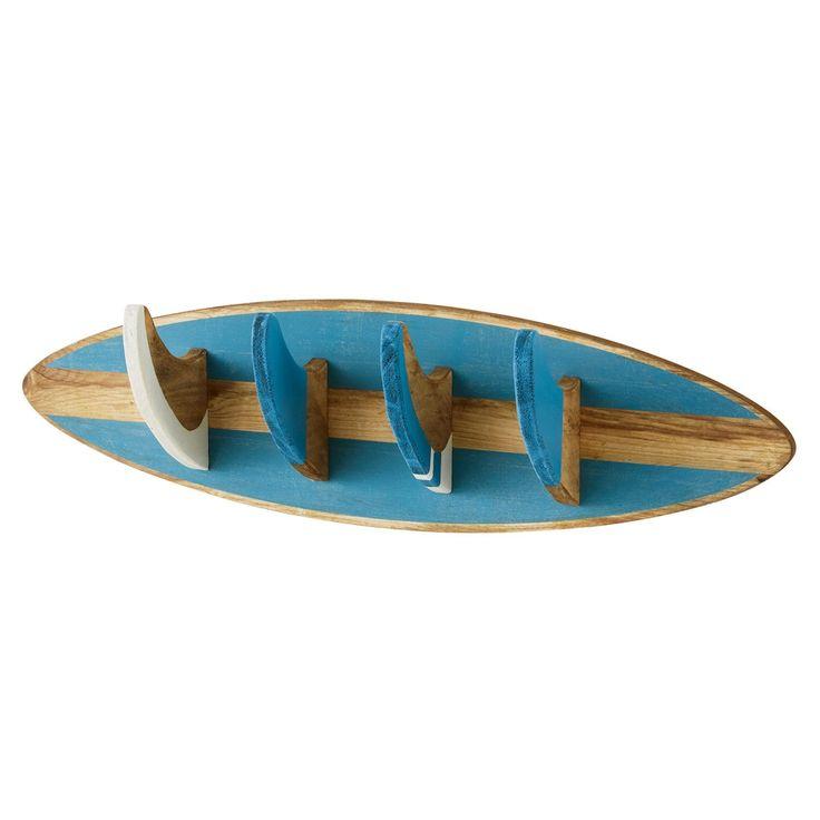 Les 25 meilleures id es de la cat gorie planches de surf sur pinterest conception de planche Creation bois objet pratique esthetique