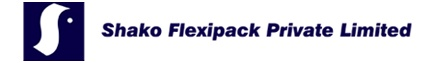 Shako Flexipack Pvt. Ltd. is a diversified & vertically integrated manufacturer of Flexible Packaging Products, Induction Heat Seal Liners / Wads & Stock Stand Up Pouches, supplying to more than 25 countries in Asia, North America, Europe & Australia.