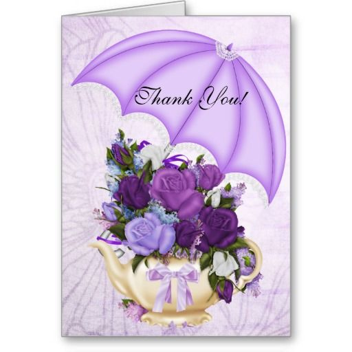 108 best images about thank you on pinterest purple