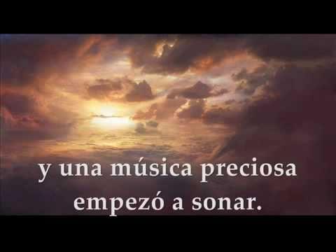 Gloria - MARTIN VALVERDE (Música Católica) Música Católica Contemporanea http://www.martinvalverde.com/web/ PAGINAS DE MUSICOS CATOLICOS http://www.reddemusicacatolica.com/