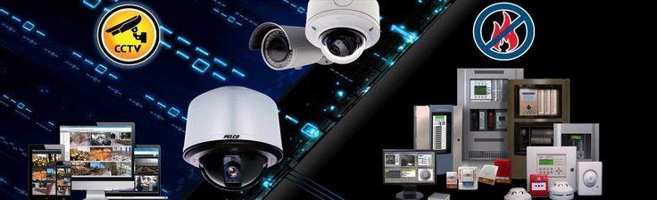 Συστήματα Παρακολούθησης και Καταγραφής Καμερών CCTV, Συστήματα Συναγερμών και Πυρανίχνευσης. www.odesus.gr Πρωτοπόρος στα Αντικλεπτικά Συστήματα.