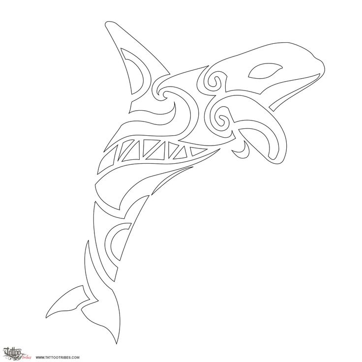 Royalty Free Saw Shark Clip Art Vector Images