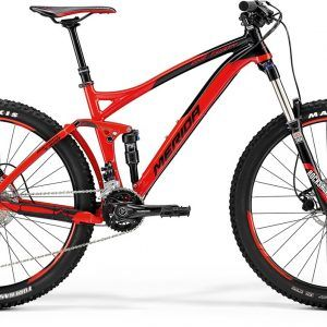 The Cyclezone – Official Giant Bike Dealer based in Lisburn, Co.Antrim, Northern Ireland
