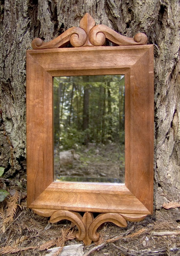 Best images about wood carving frame on pinterest